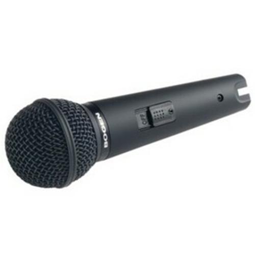 Bogen HDU150 Handheld Microphone