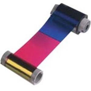 Ultra Electronics LC1 Color Ribbon