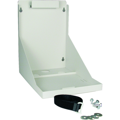 Tripp Lite Wall-Mount Rack Enclosure Bracket and Installation Accessories for select UPS Systems