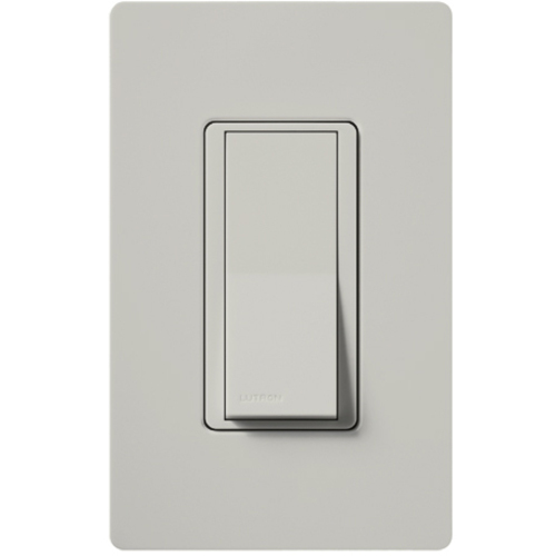 Lutron Diva SC-1PS-PD Hard Wire Switch