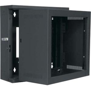 Middle Atlantic EWR-12-22 Rack Cabinet