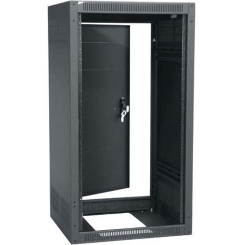 Middle Atlantic ERK-2125 Stand-Alone Enclosure Rack Cabinet