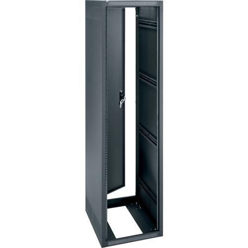 Middle Atlantic ERK-3525 Stand-Alone Enclosure Rack Cabinet