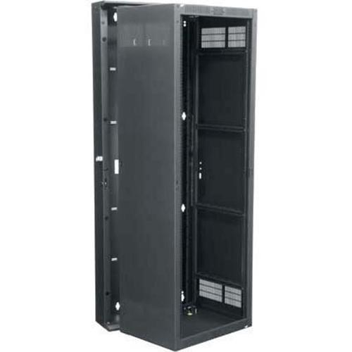 Middle Atlantic DWR-35-26 Rack Cabinet