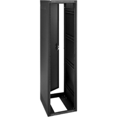 Middle Atlantic ERK-series Stand-Alone Enclosure Rack Cabinet