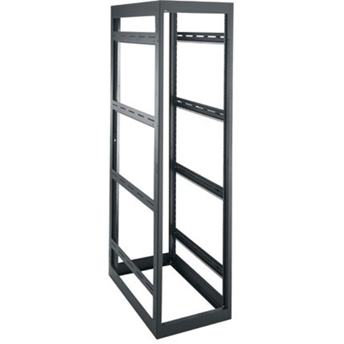 Middle Atlantic Products Rack without Rear Door