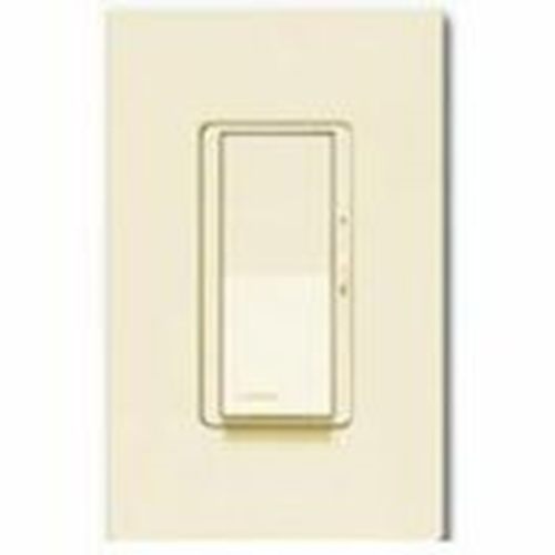 Light Control - 1 Controllable Device(s) - White