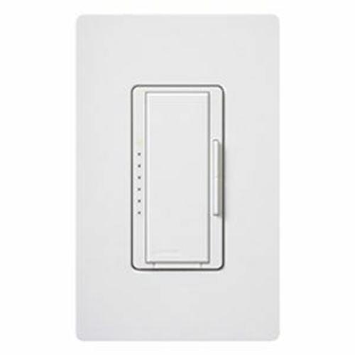Light Control - 1 Controllable Device(s) - Palladium