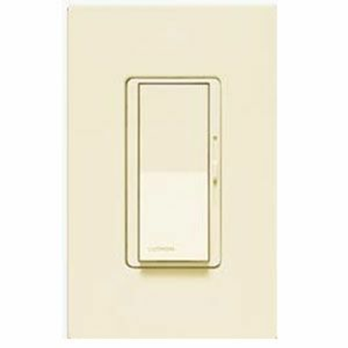 Claro 4-Way 15A Switch Biscuit