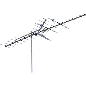 Winegard HD7698P TV Antenna
