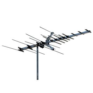 Winegard HD7694P High Definition VHF/UHF Antenna