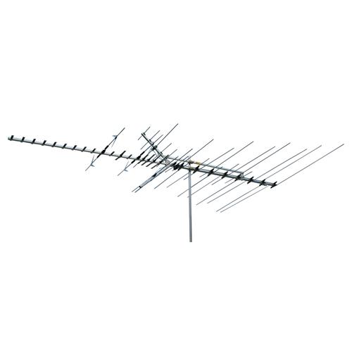 Winegard Platinum HD HD8200U VHF/UHF Antenna