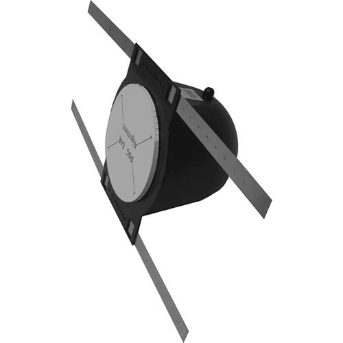 OEM Systems VPD-8 Mounting Bracket for Speaker