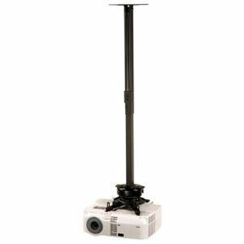 PRS CEILING WALL MOUNT 19.13-32.91IN W/EXC KIT