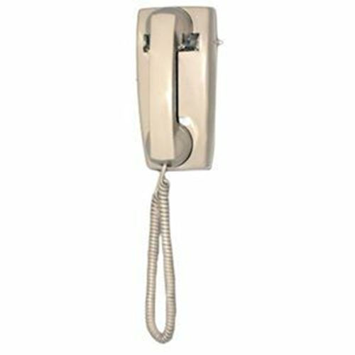 VIKING K-1900W-2 RED!!! Hot Line Wall Phone