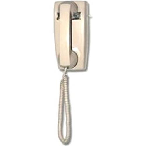 VIKING K-1900W-2ASH ASH Viking Hot Line WALL Phone