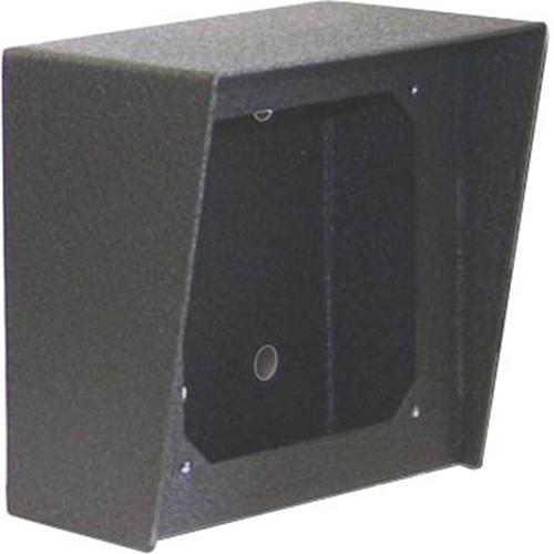 Viking Electronics (VE-5X5) Faceplate & Mounting Box