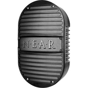 Bogen NEAR A12 2-way Wall Mountable Speaker - 200 W RMS - Black