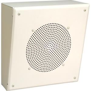 Bogen MB8TSL Speaker - 4 W RMS