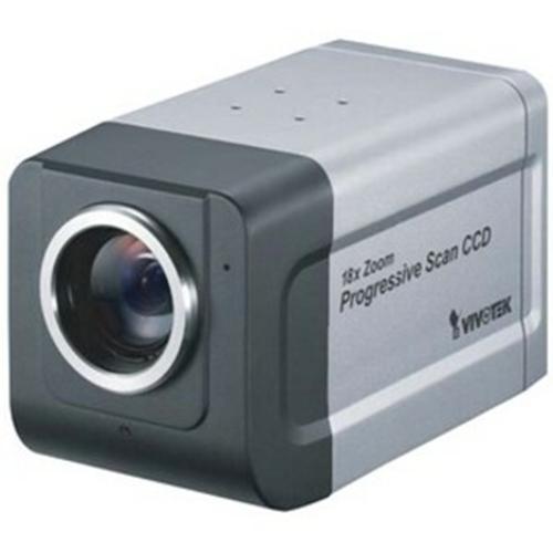 Vivotek (IZ7151) Surveillance/Network Cameras