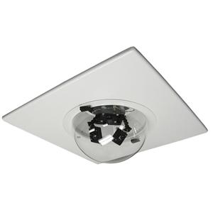 Videolarm Q-View QODC2-50NA High Resolution Camera