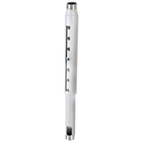 Chief Speed-Connect CMS0203W 2-3' Adjustable Extension Column