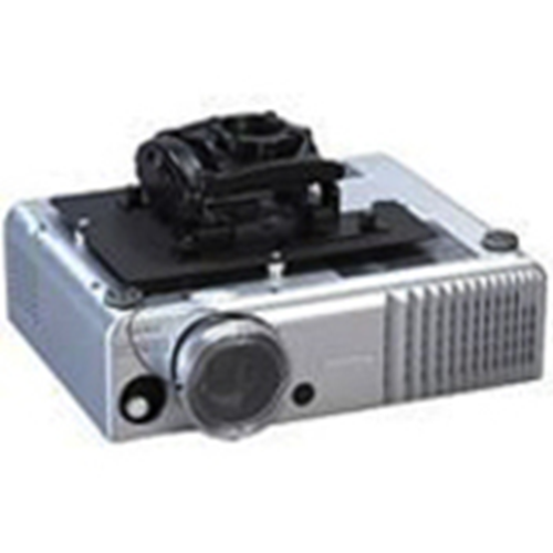 Chief RPMCUW Universal Projector Mount with Keyed Locking