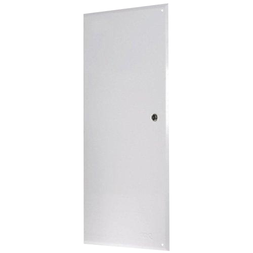 """Legrand-On-Q 28"""" Hinged Cover with Lock"""