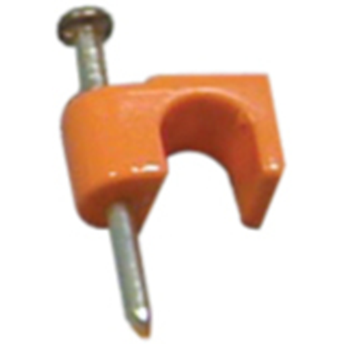 "1/4"" Co-Axial Staple"