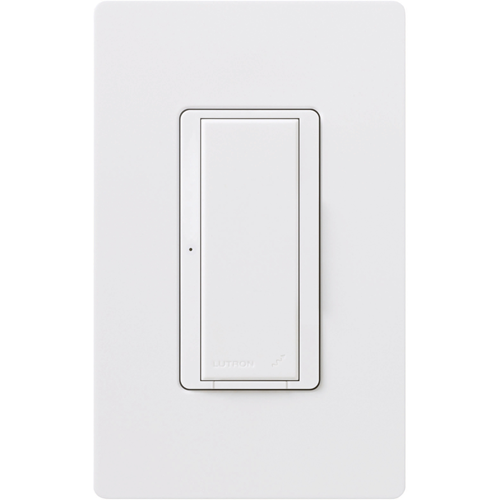 Switch Color Kit Ivory