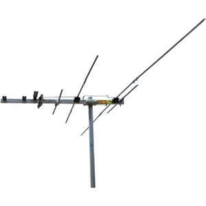 Winegard HD7000R VHF/UHF HDTV Antenna
