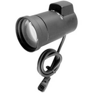 PELCO 13VD3-8 Varifocal Zoom Lens