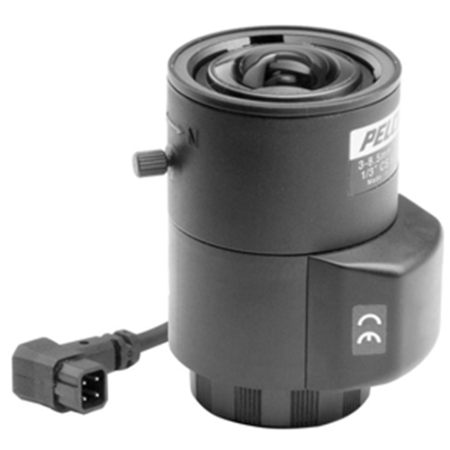 LENS 1/3IN 2.8 11MM IR CORRECTED AI DIRECT DRIVE