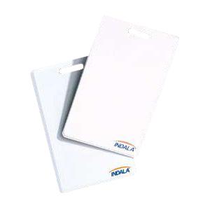 HID FlexCard Security Card