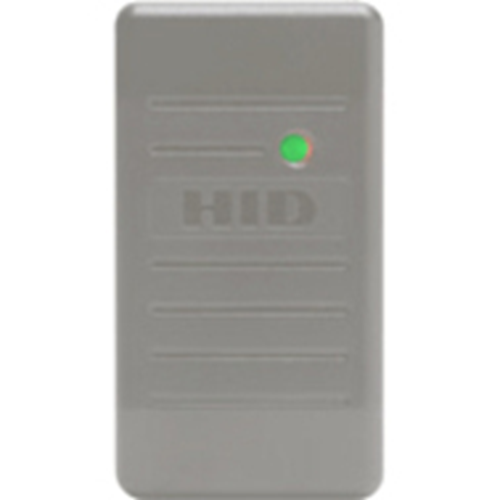 HID ProxPoint Plus 6005B Card Reader Access Device