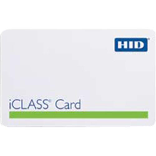 ICLASS16K16,PRGMD,FGLOSS,BGLOSS,MATCH