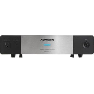 Furman Sound IT-Reference 15i Discrete Symmetrical Line Conditioner