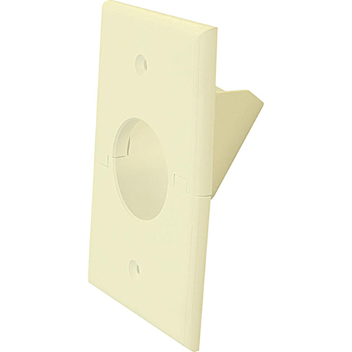 MIDLITE 1SPLITPORT SCOOP WALL