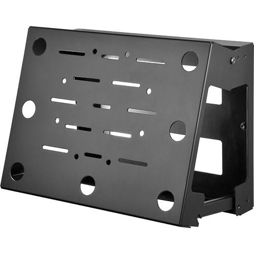 WALL MOUNT W/ COMPUTER HOLDER 3.95