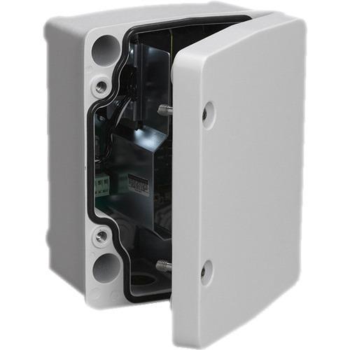 VG4-A-PSU2 230 VAC Power Supply Unit
