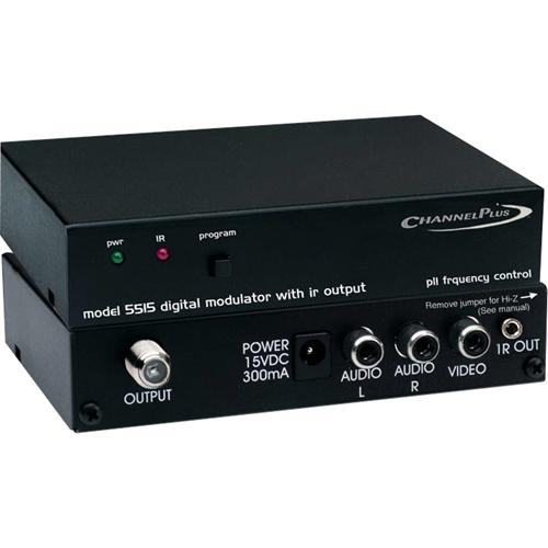 Linear PRO Access 5515 Signal Modulator