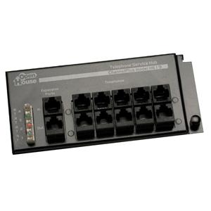 Linear PRO Access H619 Telephone Interface Hub