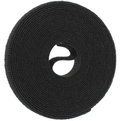 Leviton 43115-015 Hook and Loop Wrap