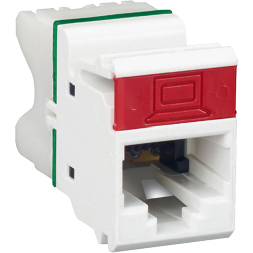 Siemon MAX 5e - modular insert