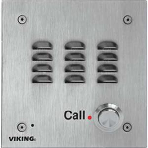 Viking Handsfree Speaker Phone with Dialer