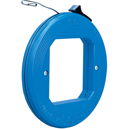 Ideal Industrial ToolIDEAL 50' FISH TAPE