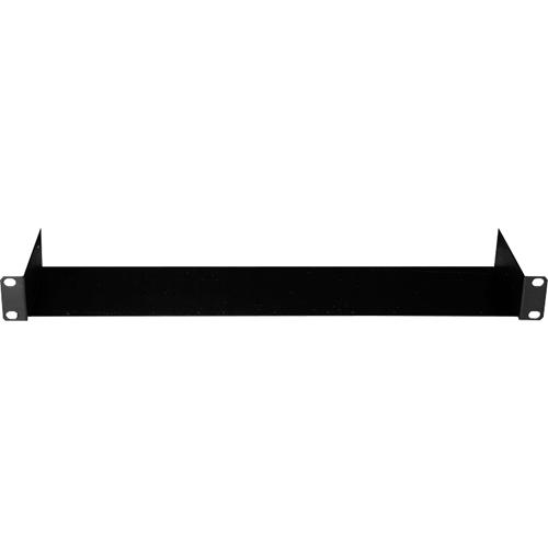 Shure incShure URT Rack Tray