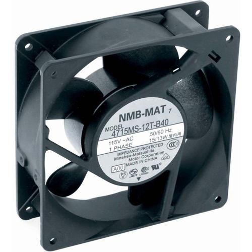 Middle Atlantic FAN-119 Cooling Fan