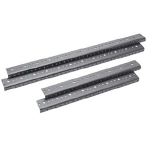 Middle Atlantic Products RRF Series Full Hole Rackrail