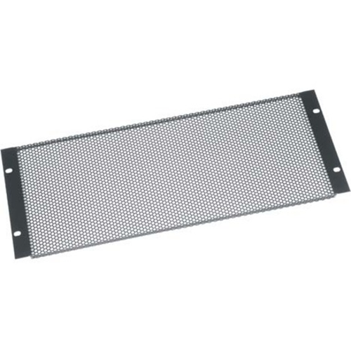 "Middle Atlantic 4 Space 7"" Vent Panel"